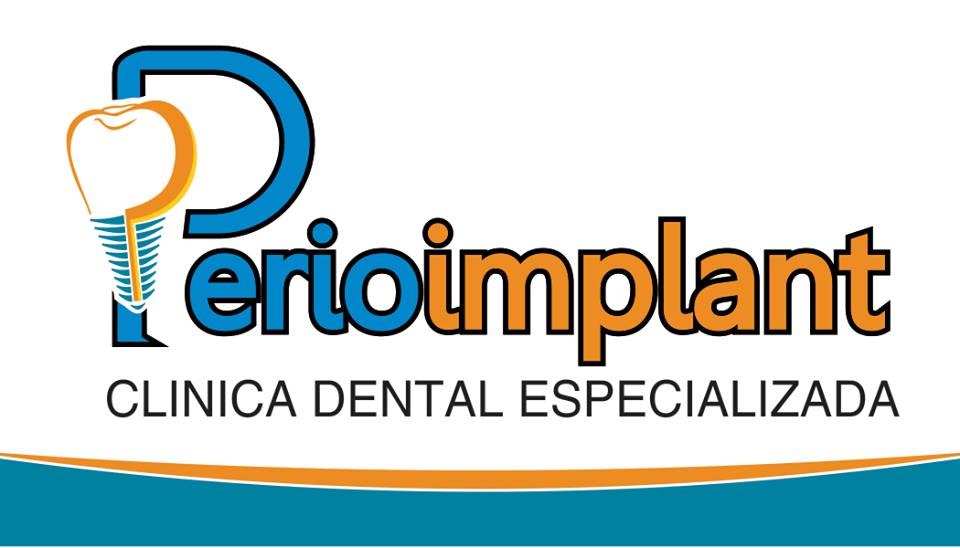 perioimplant logo