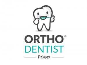 ortho dentist