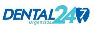 dental 24/7