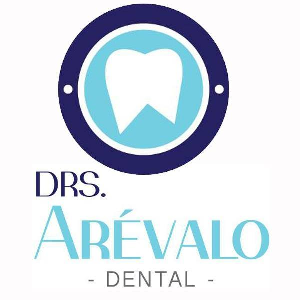 arevalo dental
