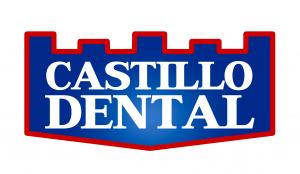 castillo dental