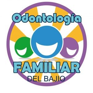 odontologia familiar