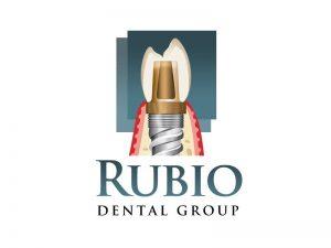 rubio dental group