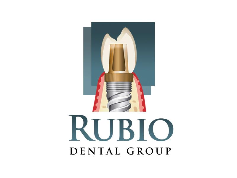 rubio dental group