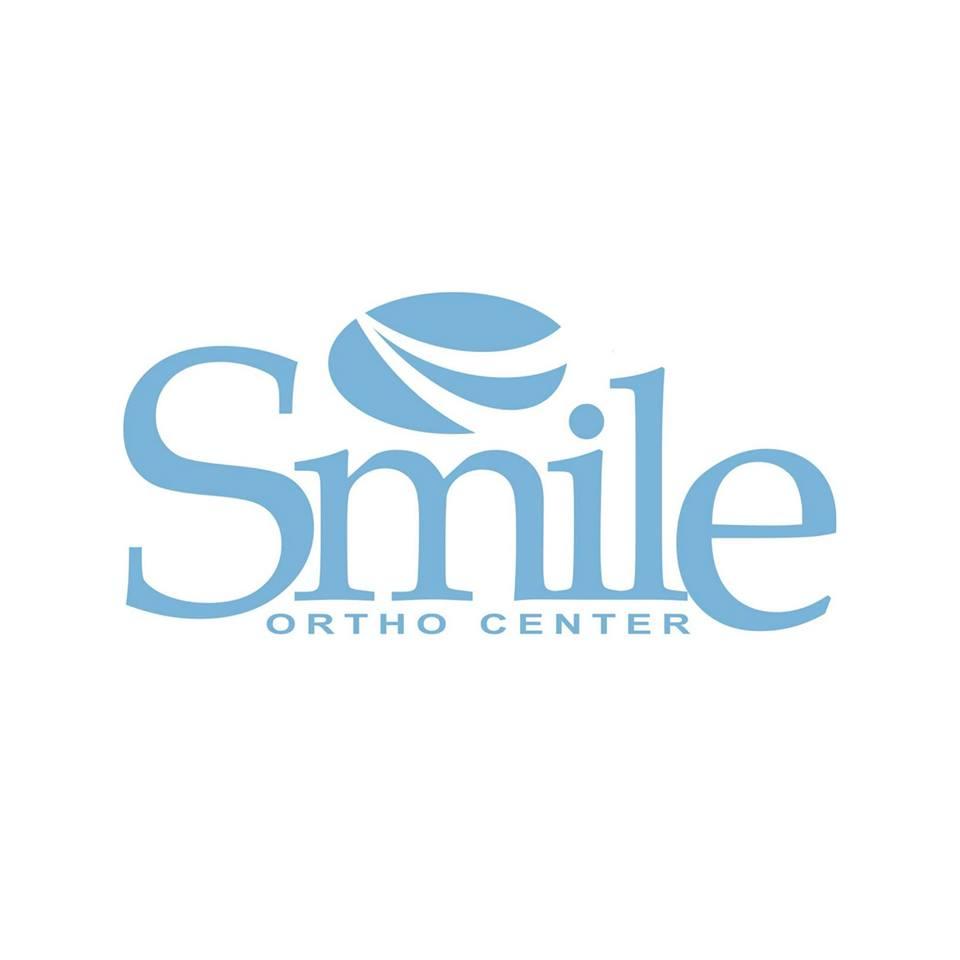 smile ortho center