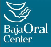 Baja Oral Center