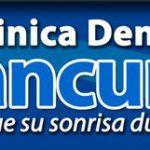 Cancun Smile