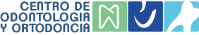 Centro De Odolontogia Y Ortodoncia