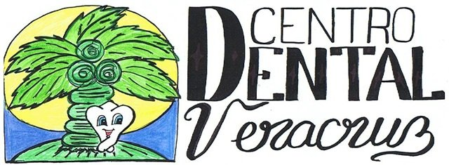 Centro Dental Veracruz