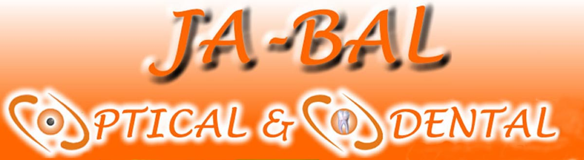 jabal dental