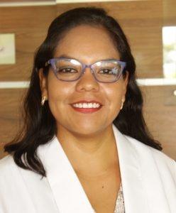 Miriam Hdez
