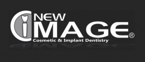 New Image Dental Clinic