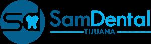 Sam Dental Tijuana