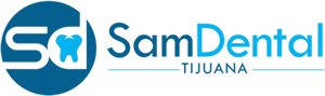 Sam Dental Tijuana