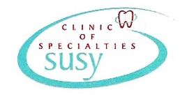 Susy Clinic Of Dental Specialities