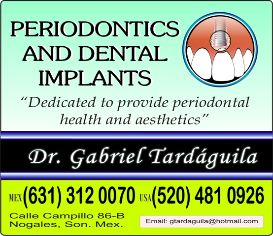 Tardaguila Periodontal Clinic
