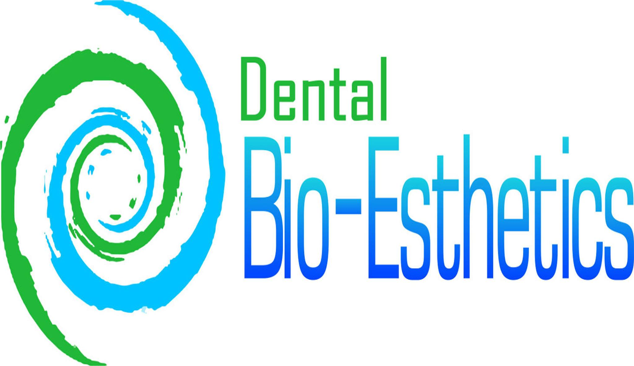 Dental Bio-compatibility Ortho&esthetics