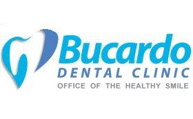 bucardo clinic
