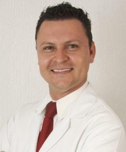 Carlos Zarazua