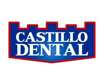 castillo dental