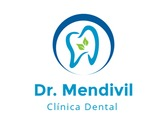 dr mendevil dental clinic