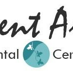 Dent Art Center