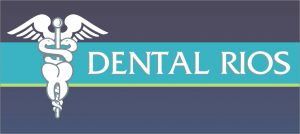 Dental Rios