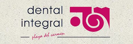 Dental Integral