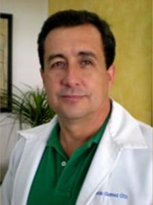 Ignacio Gomez Gutierrez