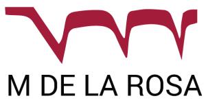 Dr Manuel de la Rosa