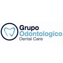 grupo odontologico