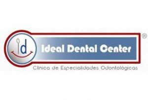 ideal dental center