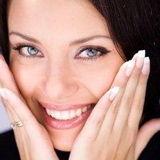 Imagen Medico Dental