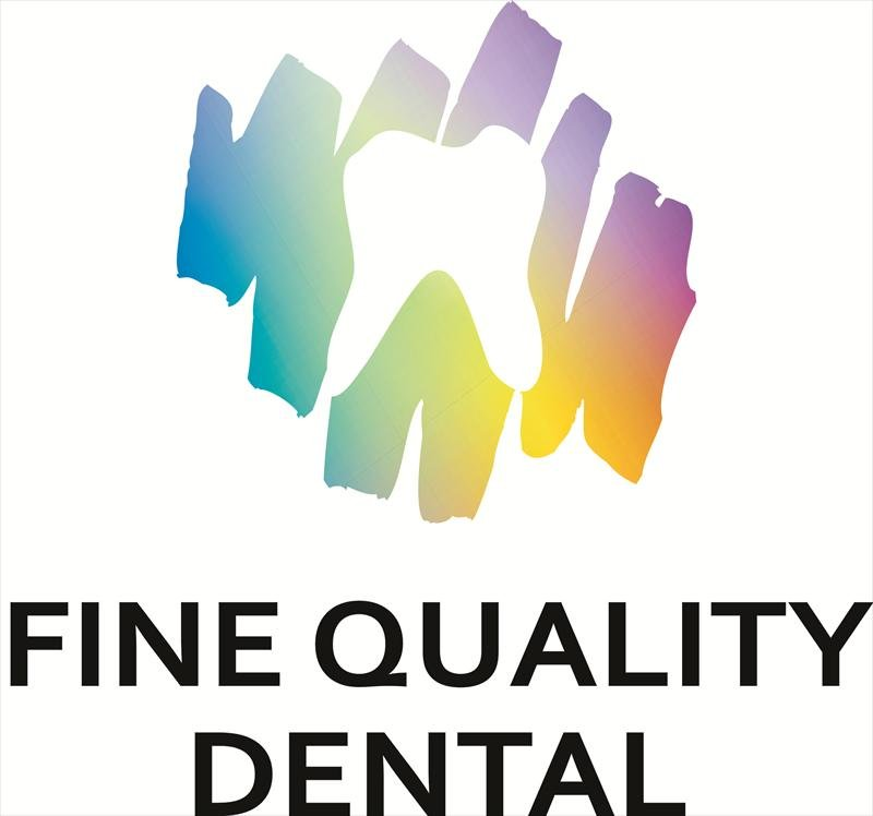 Fine Quality Dental