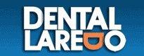 Dental Laredo