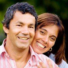Progreso Dental Clinic / Dr. Adrian Leon Gomez