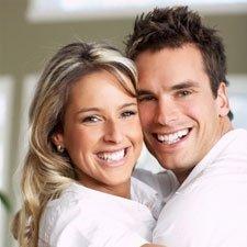 Centro de Implantes Dentales