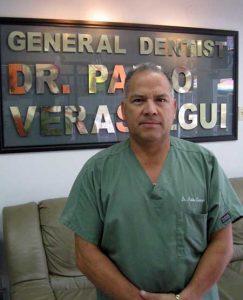 Dental Verastegui