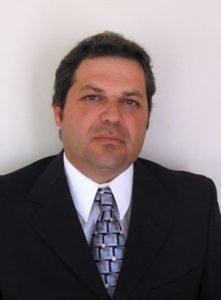 Dr. Fernando Sanchez General Dentistry