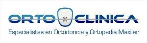Ortoclinica