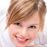 Gabinete Radiologico Y Clinica Dental