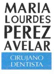 Dra Lourdes Perez
