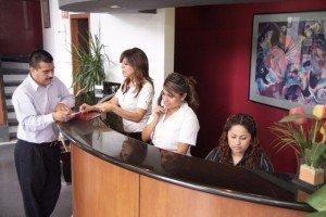 Denticentre Tijuana