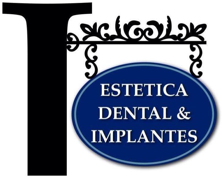 Estetica Dental Implantes