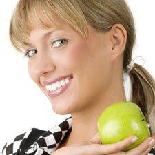 Lourdes Matar Dds / Consultorio Dental-Poliza Dental