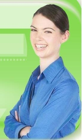 Dr. Gilda Pimentel Dentist