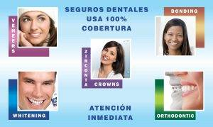 Dentists Associates