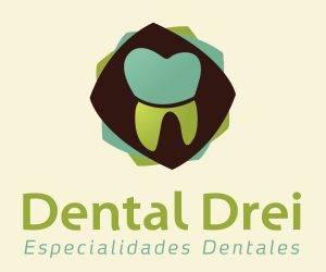 Dental Drei