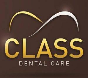 Class Dental Care
