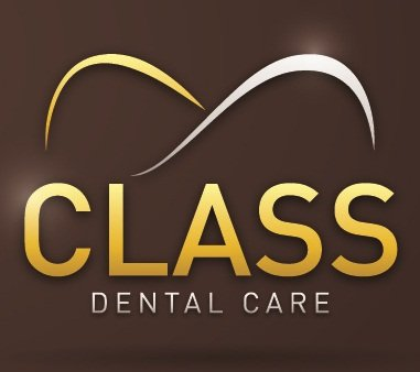 Class Dental Care